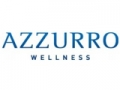 Win 4 gratis Azzurro Wellness kaartjes