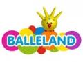 Win 4 gratis Balleland kaartjes