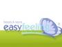 logo Easyfeeling
