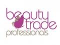 Win 4 gratis Beauty Trade Specials kaartjes