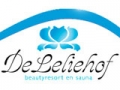 Win 4 gratis Sauna De Leliehof kaartjes