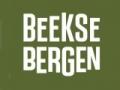 Beekse Bergen Kidsjungalow: Aanbieding!