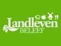 Win 4 gratis Beleef Landleven kaartjes