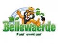 Entree Bellewaerde Aquapark: €16,00 (24% korting)!