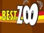 logo Best Zoo