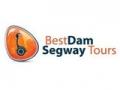 Win 4 gratis BestDam Segway Tours kaartjes