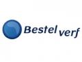Alle aanbiedingen van Bestel-verf.nl