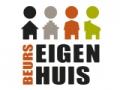 Win 4 gratis Eigen Huis (Ver)Bouwen + Inrichten kaartjes
