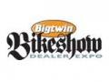 Win 4 gratis Bigtwin Bikeshow & Expo kaartjes