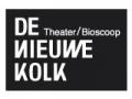 Win 4 gratis Bioscoop De Nieuwe Kolk kaartjes