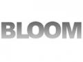 Alle aanbiedingen van Bloom Fashion
