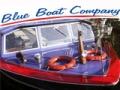 Win 4 gratis Blue Boat Company kaartjes
