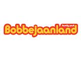 logo Bobbejaanland