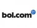 Alle aanbiedingen van Bol.com