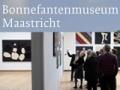 Win 4 gratis Bonnefantenmuseum kaartjes