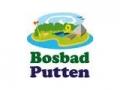 Win 4 gratis Bosbad Putten kaartjes