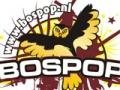 Win 4 gratis Bospop kaartjes