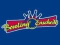 Win 4 gratis Bowling Enschede kaartjes