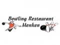Win 4 gratis Bowling Restaurant Menken kaartjes
