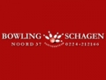 Win 4 gratis Bowling Schagen kaartjes