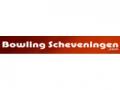 Win 4 gratis Bowling Scheveningen kaartjes
