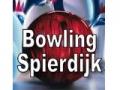 Win 4 gratis Bowling Spierdijk kaartjes