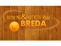 Win 4 gratis Bowling Breda kaartjes