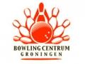 Win 4 gratis Bowling Groningen kaartjes