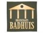 logo Brasschaats Badhuis