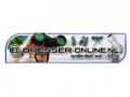 Alle Bresser-online aanbiedingen