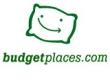 logo Budgetplaces