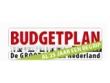 logo Budgetplan.nl