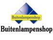 logo Buitenlampenshop