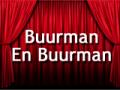 Win 4 gratis Buurman En Buurman kaartjes