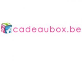 logo Cadeaubox