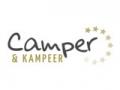 Win 4 gratis Camper en Kampeer kaartjes