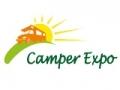 Win 4 gratis CamperExpo kaartjes