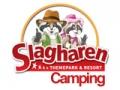 Bekijk nu Camping Slagharen aanbiedingen!