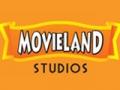 Win 4 gratis Movieland Studios kaartjes