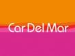 logo Car Del Mar