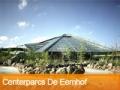 Boek nu bij Center Parcs De Eemhof en profiteer van online korting!