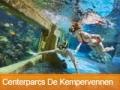 Boek nu bij Center Parcs De Kempervennen en profiteer van online korting!