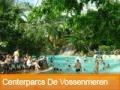 Boek nu bij Center Parcs Vossenmeren en profiteer van online korting!