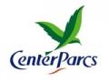 Overnachten bij nieuwe locatie Center Parcs!