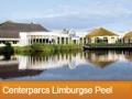 Boek nu bij Center Parcs Limburgse Peel en profiteer van online korting!