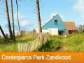 Boek nu bij Center Parcs Park Zandvoort en profiteer van online korting!