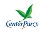 logo Center Parcs