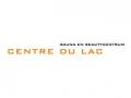 Win 4 gratis Centre Du Lac kaartjes