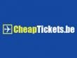 logo Cheaptickets