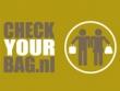 logo Checkyourbag